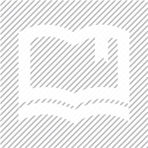 Knjiga – Odgovori iz Univerzuma